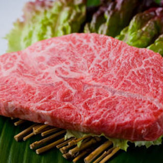 創作焼肉 神戸 牛乃匠 - 料理写真:厳選神戸牛のみ。秘伝のタレでどうぞ。