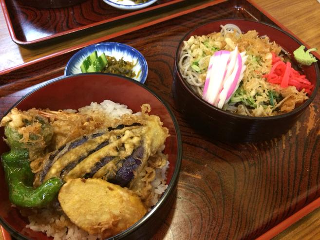 寿美吉 蕎麦店