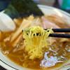 ハルピンラーメン 下諏訪町役場前店 - 料理写真: