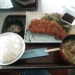 料理やFuji -