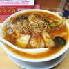 中華太朗 - 料理写真:タロチャン麺