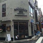 ROCCOMAN -