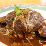 食堂ぬーじボンボンZ - 料理写真:
