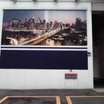 ニューヨークNY - でもマンハッタンの写真だけは生きていますよ。