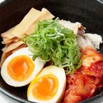 作ノ作 - おつまみセット