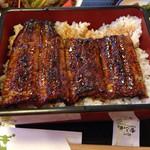 コジマヤ - 実家帰省中。竹ですが、これが竹なら上はどんだけなんだというぐらい美味しいです。