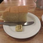 40823686 - 美味しいパン
