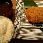 40829303 - キムカツ(ちーず)