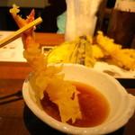 魚椿 - 海老
