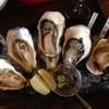 Oyster Bar MABUI 袋町店