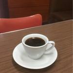 40838661 - コーヒー 260円