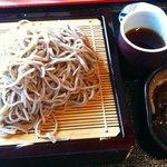木苺樹 - 料理写真: