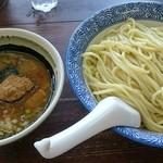 40844131 - つけ麺