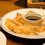 洋食酒場 フライパン -