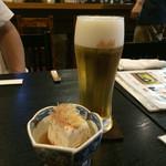 40848004 - 生ビール