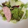 エノテーカ  イプリミ ギンザ - 料理写真: