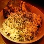 とりのすけ - ポテトサラダ