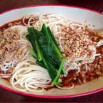 中国家庭料理 楊 3号店