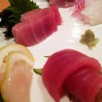 なでしこ寿司 -