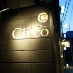 Circo -