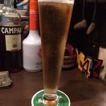 40865107 - でっかい生ビール