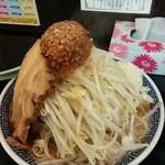 雅狼 - 雅狼麺カツオ