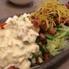 かんながら - 料理写真:かんながらサラダ