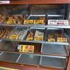 北村牛肉店 - 料理写真:
