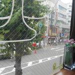 コーヒープリンス2号店 - ②