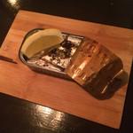 藤丸クラフト - 本気のオイルサーディン500円 肉厚サーディンは本気に美味しいです。