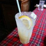 4088762 - やっぱり飲みたいレモネード
