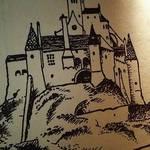 古城の国のアリス -
