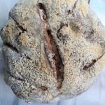 40880767 - くるみのパン