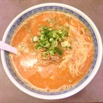 40881660 - 坦々麺
