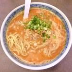 40881666 - 坦々麺