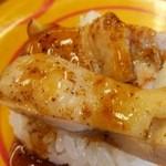 スシロー - 若鶏グリルステーキ