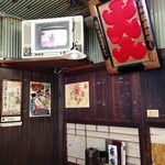 麺屋 宮坂商店 上諏訪駅前店 - 宮坂商店