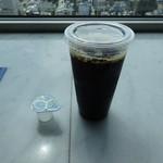 40886076 - アイスコーヒー