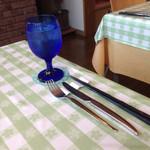 レストラン トロイカ -