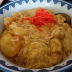 西安 - 料理写真:西安飯