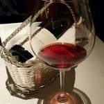 40890804 - 赤ワイン・「MOREY-SAINT-DENIS Francois Feuillet Mis en BOUTEILLE PAR 2007」〔15/8/14撮影〕