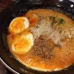 40893658 - スペシャル担々麺(