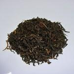 紅茶舗サウザンドリーフ - アッサム1st Flush2014トンガナガウンFTGFOP1 茶葉ですw