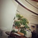 カームカフェ -