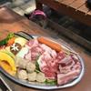 ドッグカフェ セナーレ - 料理写真: