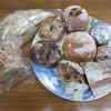 きりん屋 - 料理写真:予約 3000円