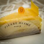 ピエール・エルメ・パリ -