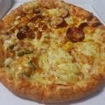 ピザ・クック 和白店