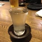美味物問屋 うれしたのし屋 - 日本酒