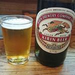 40930319 - ビール